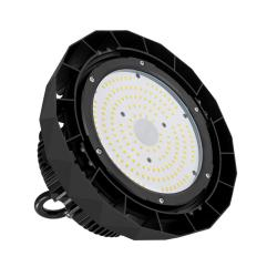 cloches industrielle LED 100W